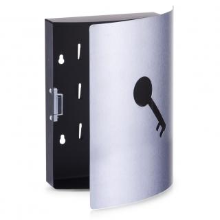 etc shop. Black Bedroom Furniture Sets. Home Design Ideas